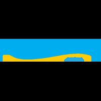 Vakantiepark Klein Vaarwater logo